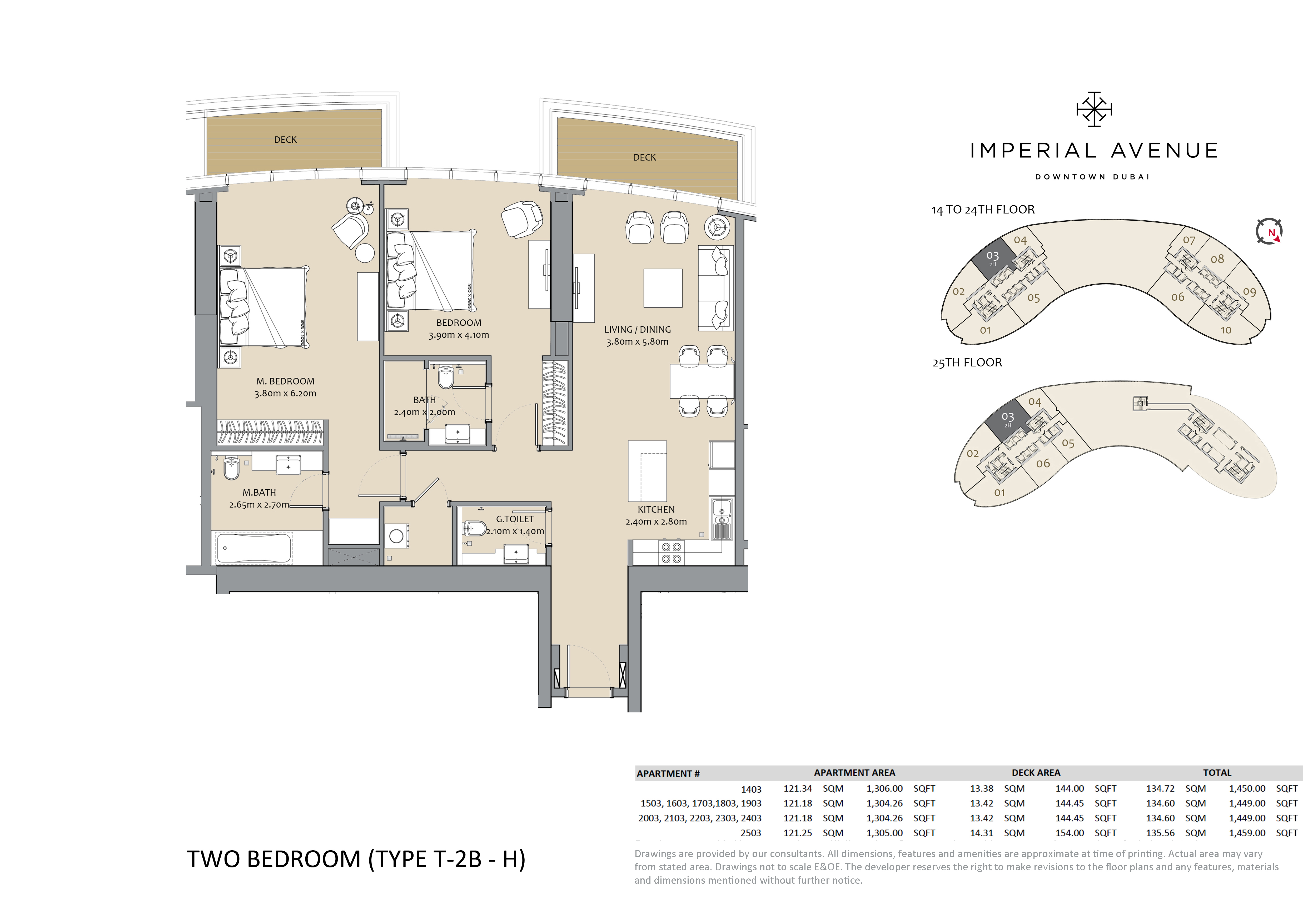 2-bedroom-apartment