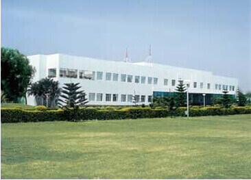 Volvo India Pvt. Ltd., Bangalore