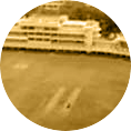 1937 - The Brabourne Stadium, Mumbai