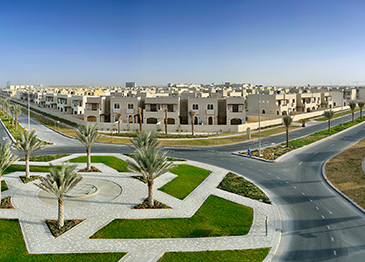 Mudon Villas for Dubai Properties, Dubai